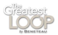 The Greatest Loop by Beneteau
